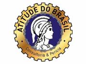 Atitude Do Brasil, Consultoria & Perícia
